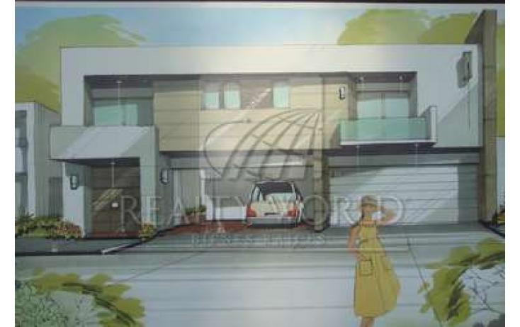 Foto de casa con id 479084 en venta en paseo del arroyo 3517 del paseo residencial no 01