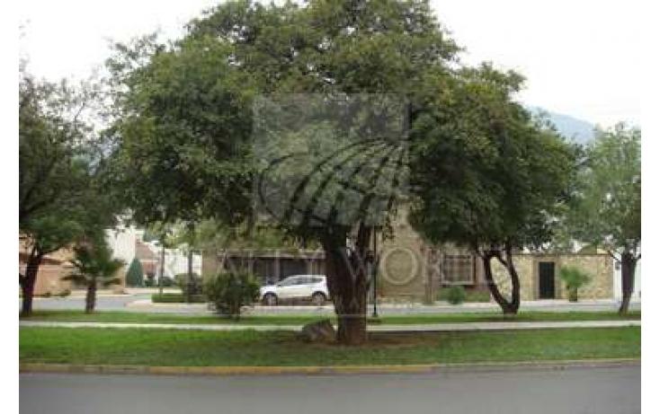 Foto de casa con id 479084 en venta en paseo del arroyo 3517 del paseo residencial no 02