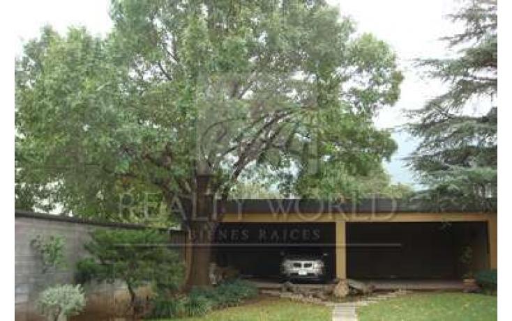 Foto de casa con id 479084 en venta en paseo del arroyo 3517 del paseo residencial no 04