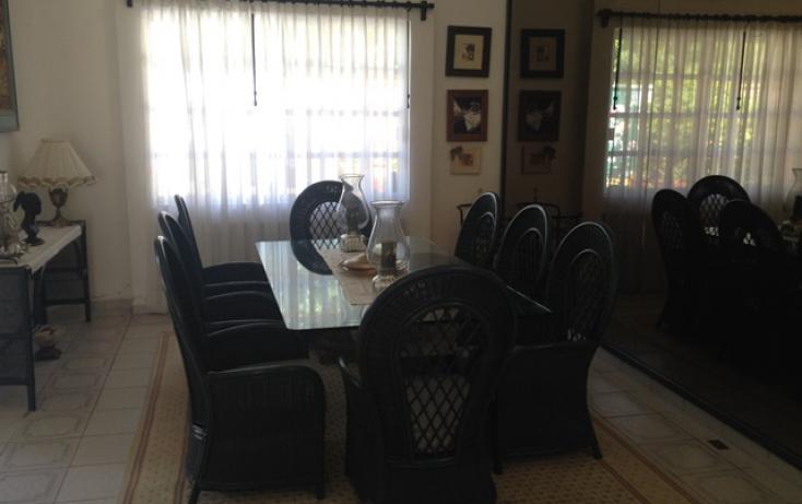 Foto de casa con id 320407 en venta en paseo del bosque club de golf no 06