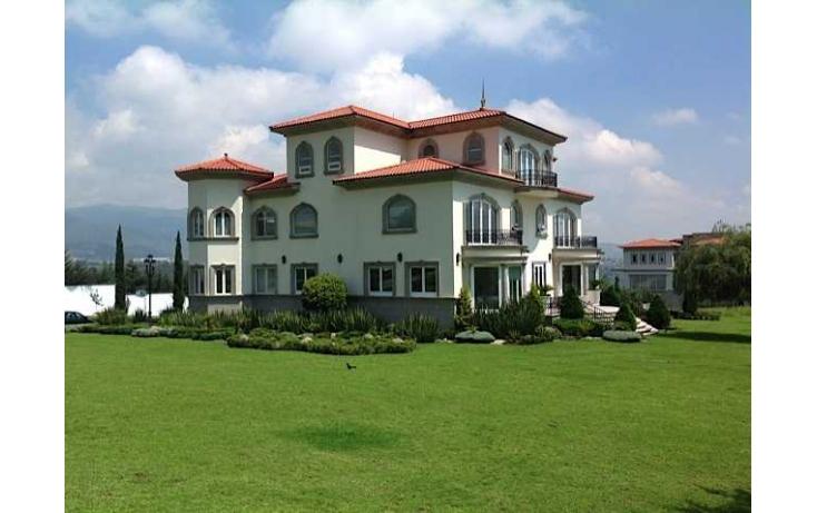 Foto de casa con id 86905 en venta en paseo del lago hacienda de las palmas no 01