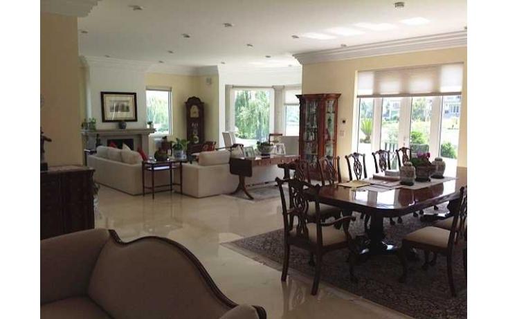 Foto de casa con id 86905 en venta en paseo del lago hacienda de las palmas no 02
