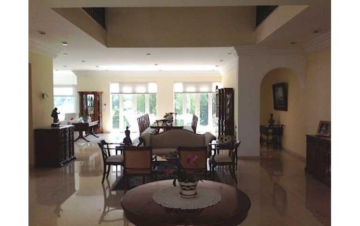 Foto de casa con id 86905 en venta en paseo del lago hacienda de las palmas no 03