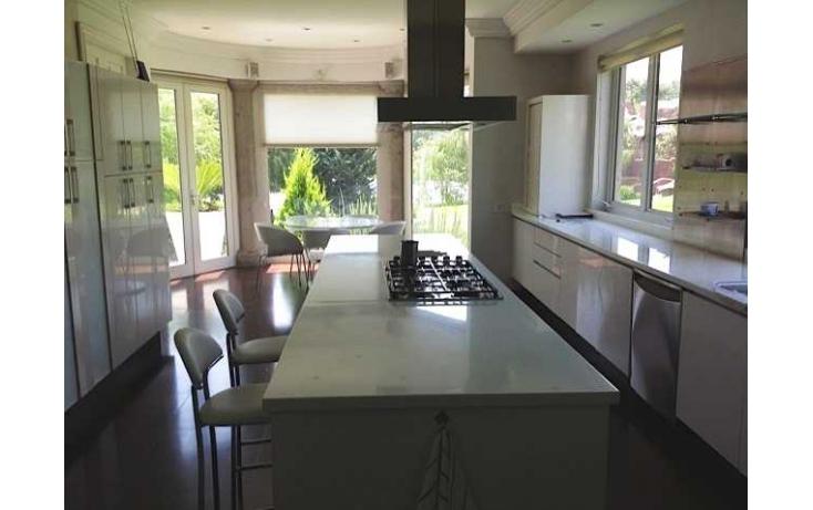 Foto de casa con id 86905 en venta en paseo del lago hacienda de las palmas no 04