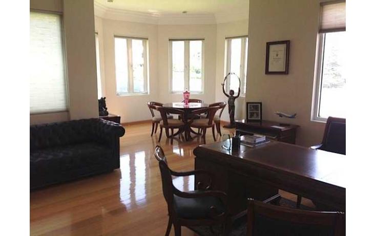 Foto de casa con id 86905 en venta en paseo del lago hacienda de las palmas no 05