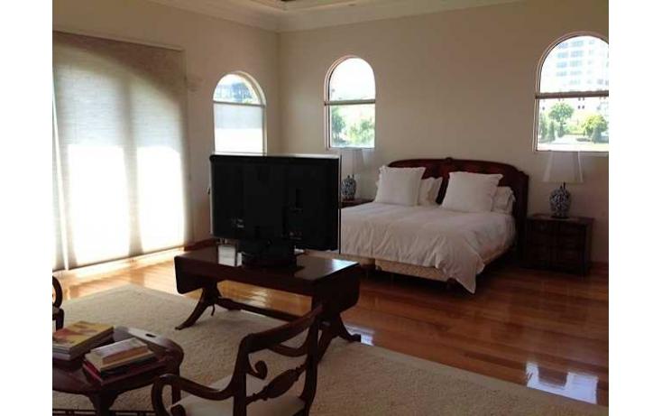 Foto de casa con id 86905 en venta en paseo del lago hacienda de las palmas no 06