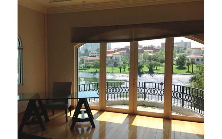 Foto de casa con id 86905 en venta en paseo del lago hacienda de las palmas no 07