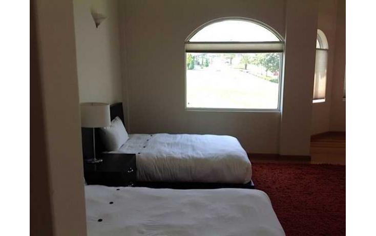 Foto de casa con id 86905 en venta en paseo del lago hacienda de las palmas no 08