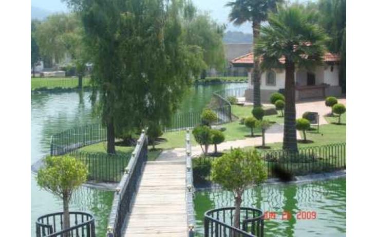 Foto de casa con id 86905 en venta en paseo del lago hacienda de las palmas no 09