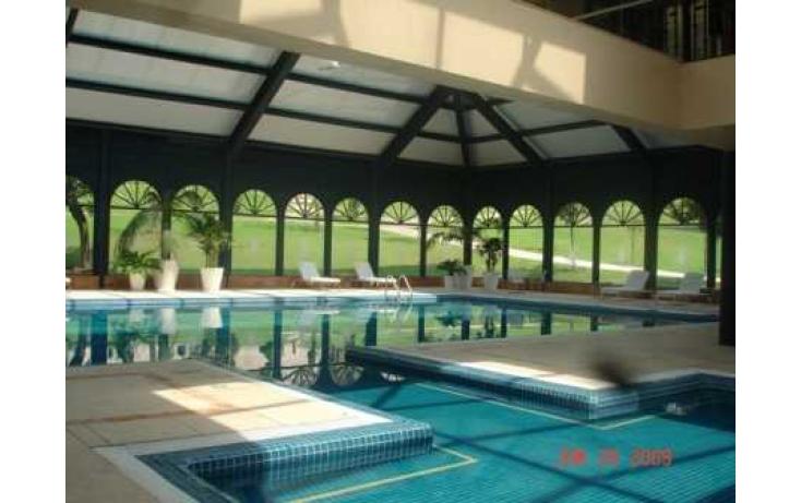 Foto de casa con id 86905 en venta en paseo del lago hacienda de las palmas no 10