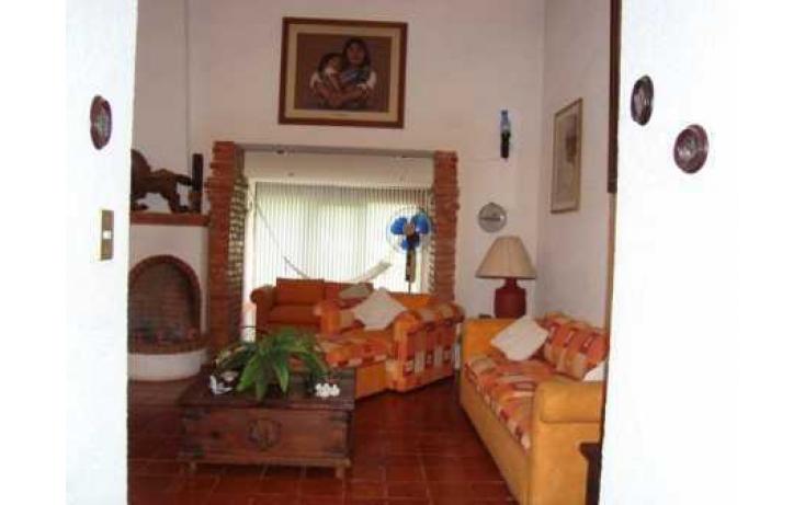Foto de casa con id 86955 en venta en paseo del rincón san gil no 02