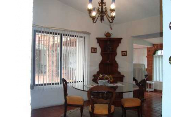 Foto de casa con id 86955 en venta en paseo del rincón san gil no 03