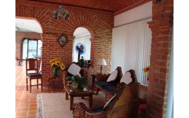 Foto de casa con id 86955 en venta en paseo del rincón san gil no 04