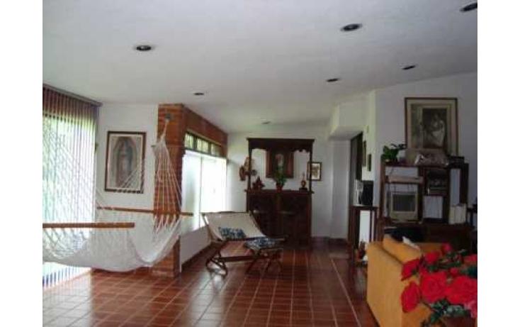 Foto de casa con id 86955 en venta en paseo del rincón san gil no 05