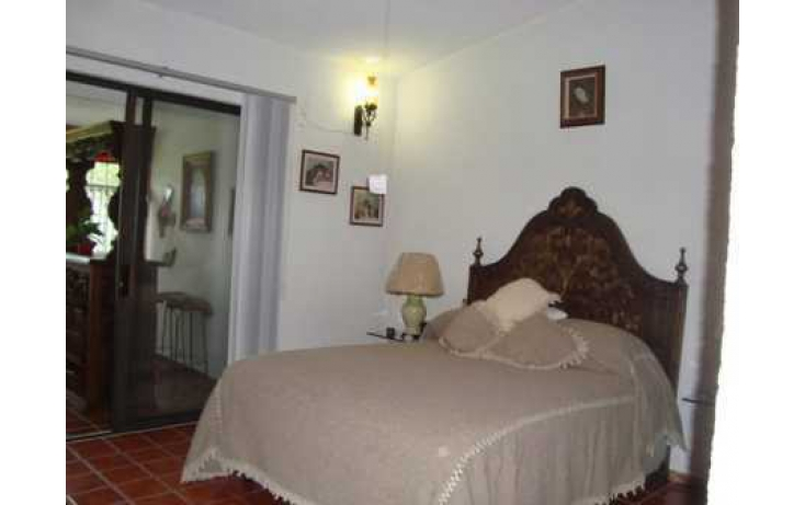Foto de casa con id 86955 en venta en paseo del rincón san gil no 06