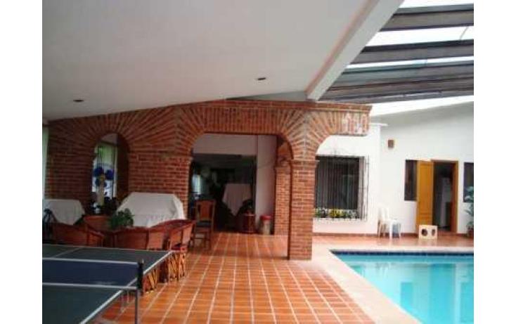 Foto de casa con id 86955 en venta en paseo del rincón san gil no 08