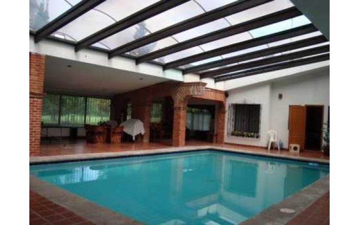 Foto de casa con id 86955 en venta en paseo del rincón san gil no 09