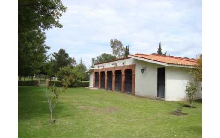 Foto de casa con id 86955 en venta en paseo del rincón san gil no 10