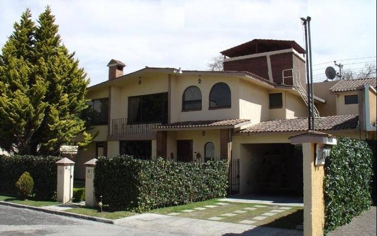 Foto de casa con id 397937 en venta en paseo lorena 12 la asunción no 02