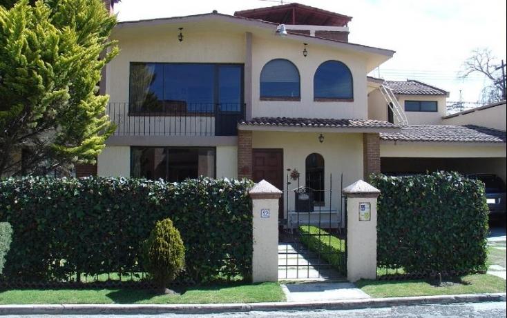 Foto de casa con id 397937 en venta en paseo lorena 12 la asunción no 03