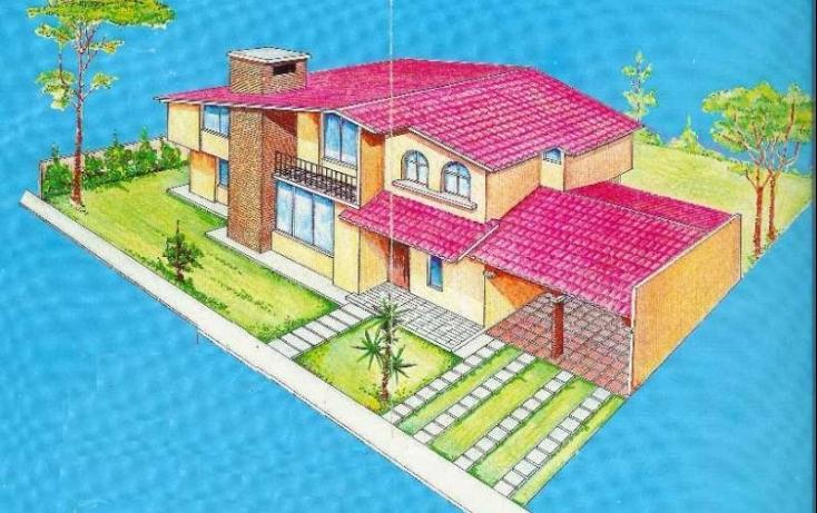 Foto de casa con id 397937 en venta en paseo lorena 12 la asunción no 04