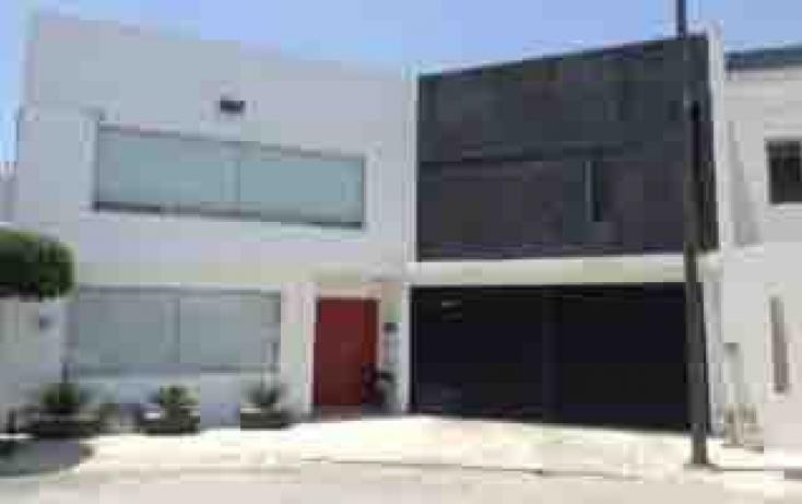 Foto de casa con id 479103 en venta en paseo montecarlo 125 paseo de cumbres no 01