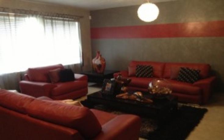 Foto de casa con id 479103 en venta en paseo montecarlo 125 paseo de cumbres no 03