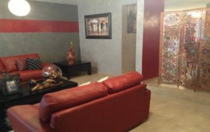 Foto de casa con id 479103 en venta en paseo montecarlo 125 paseo de cumbres no 04