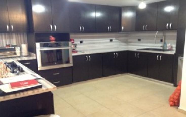 Foto de casa con id 479103 en venta en paseo montecarlo 125 paseo de cumbres no 07