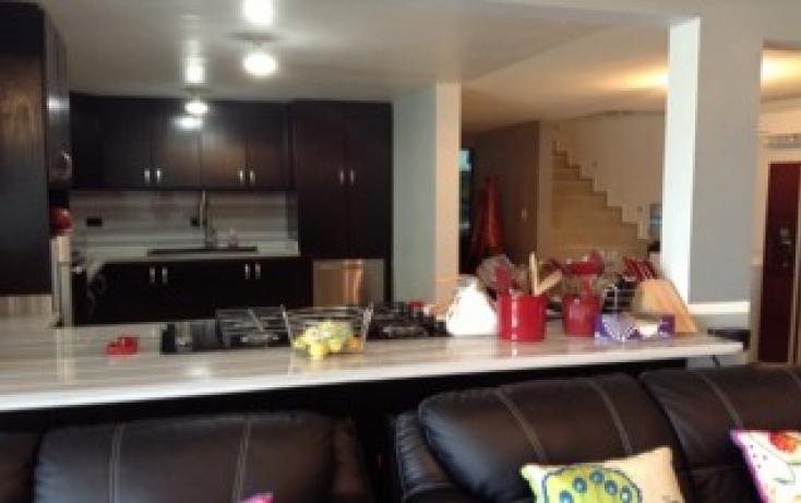 Foto de casa con id 479103 en venta en paseo montecarlo 125 paseo de cumbres no 08