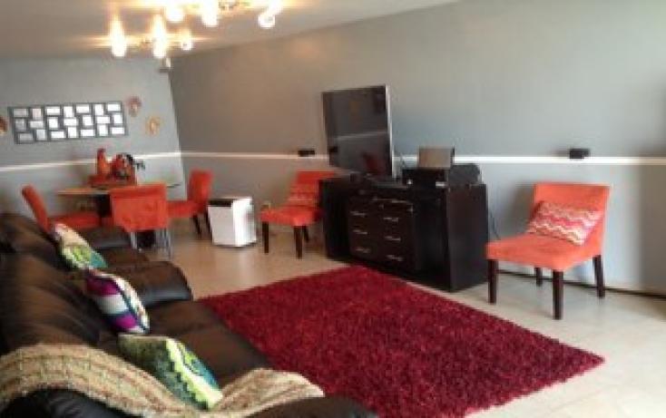Foto de casa con id 479103 en venta en paseo montecarlo 125 paseo de cumbres no 11