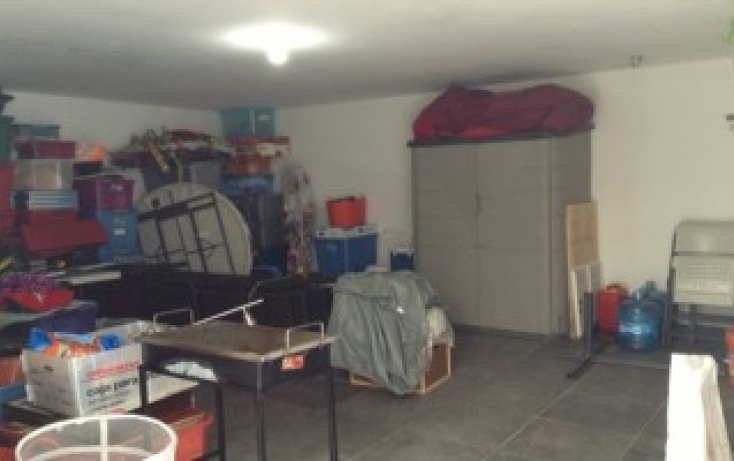 Foto de casa con id 479103 en venta en paseo montecarlo 125 paseo de cumbres no 13