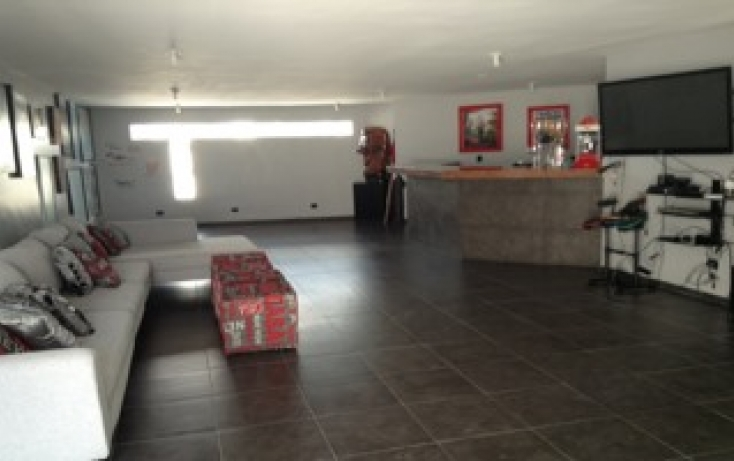 Foto de casa con id 479103 en venta en paseo montecarlo 125 paseo de cumbres no 14