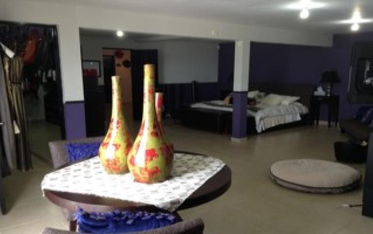 Foto de casa con id 479103 en venta en paseo montecarlo 125 paseo de cumbres no 15