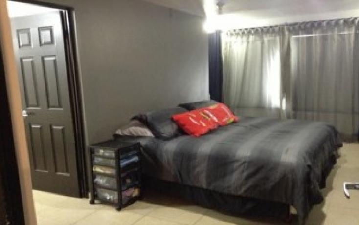 Foto de casa con id 479103 en venta en paseo montecarlo 125 paseo de cumbres no 19