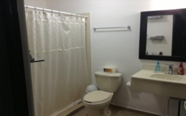 Foto de casa con id 479103 en venta en paseo montecarlo 125 paseo de cumbres no 20