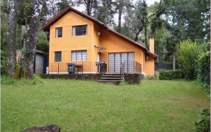 Foto de casa con id 430077 en venta en paseos saints moritz huitzilac no 02