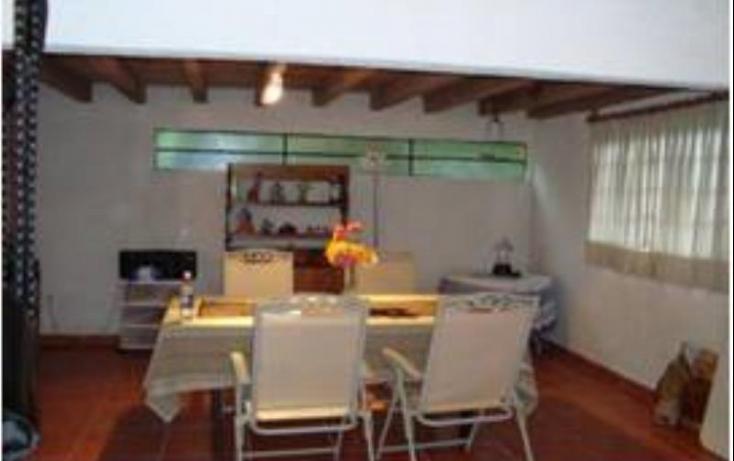 Foto de casa con id 430077 en venta en paseos saints moritz huitzilac no 03