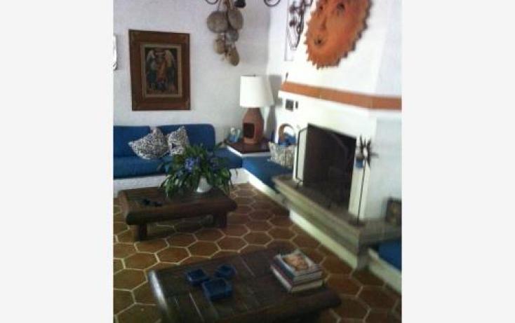 Foto de casa con id 424074 en venta pedregal de las fuentes no 01
