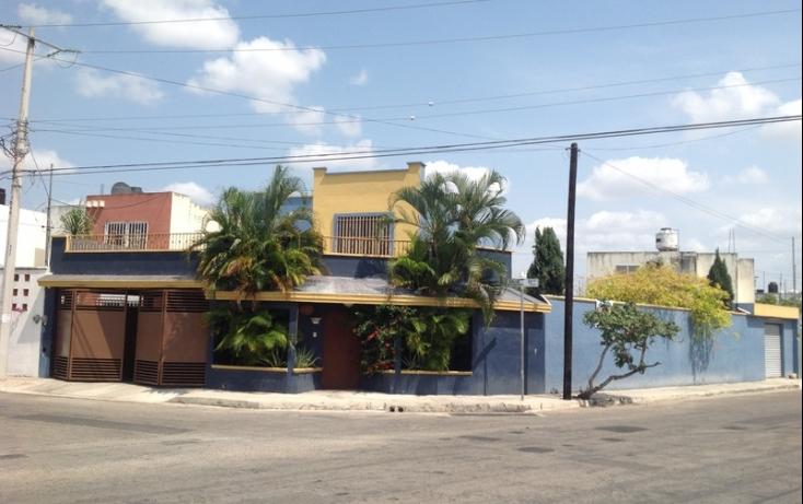 Foto de casa con id 456393 en venta pensiones no 02
