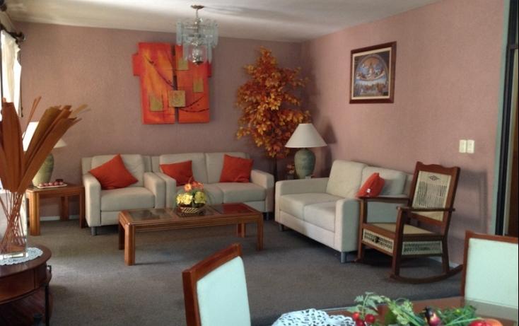 Foto de casa con id 456393 en venta pensiones no 04