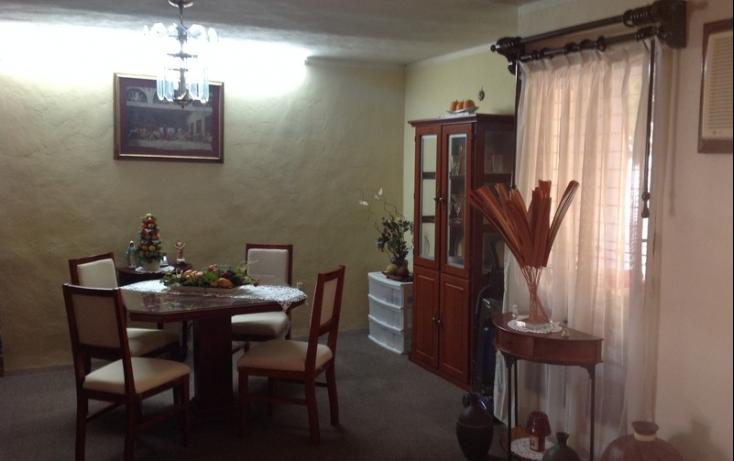 Foto de casa con id 456393 en venta pensiones no 05