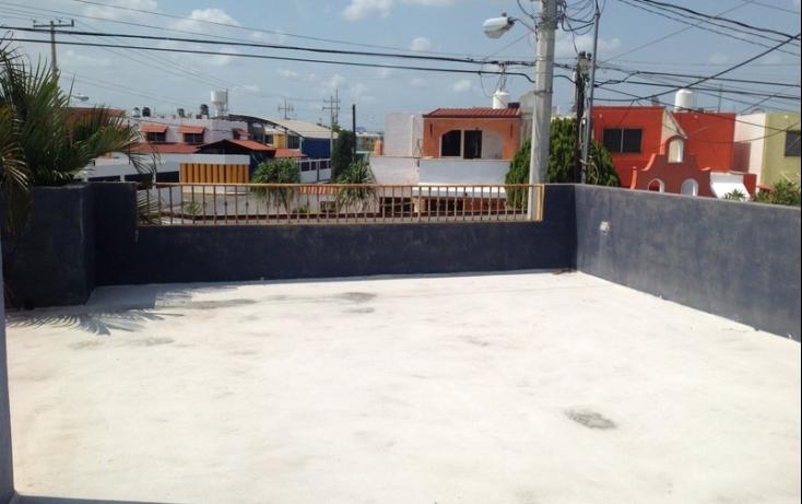 Foto de casa con id 456393 en venta pensiones no 10