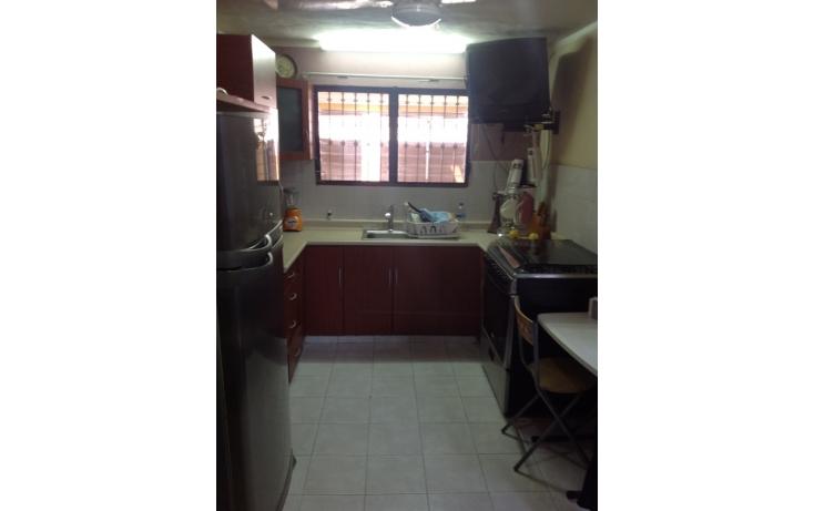 Foto de casa con id 456393 en venta pensiones no 11