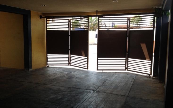 Foto de casa con id 456393 en venta pensiones no 12