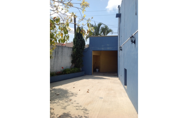 Foto de casa con id 456393 en venta pensiones no 13
