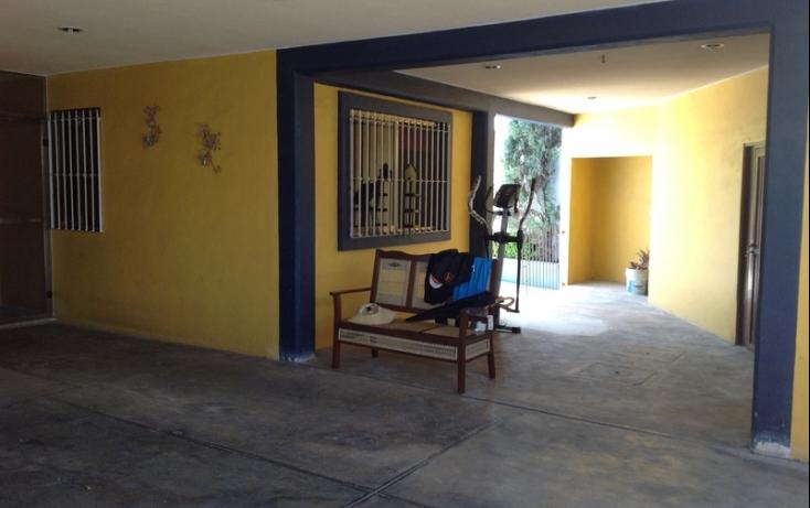 Foto de casa con id 456393 en venta pensiones no 14