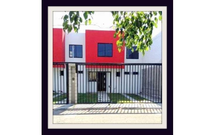 Foto de casa con id 451681 en venta peñuelas no 02