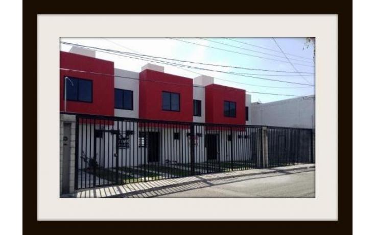 Foto de casa con id 451681 en venta peñuelas no 03