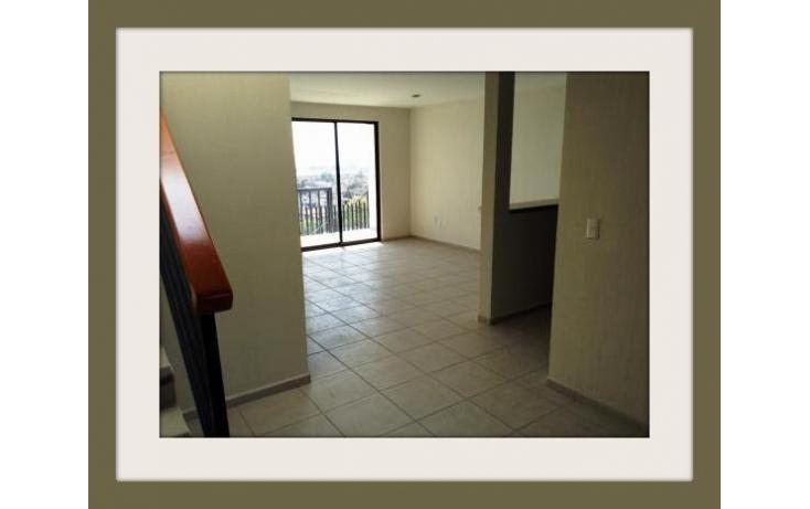 Foto de casa con id 451681 en venta peñuelas no 04